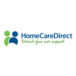 Homecare Direct logo