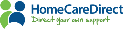 HomeCareDirect | Direct your own support